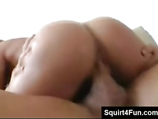 Squirting squirting