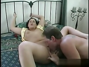 Порно для айпада бисексуалы фото 795-940
