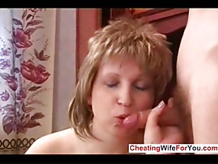 Moms and sons sex photos