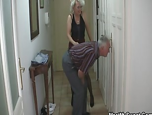 Picture Perverted Parents Fuck Their Sons GF