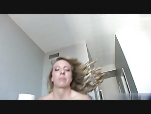 Picture Hot Student Sex On Bed