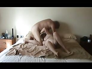 Nigela mature on hidden camera