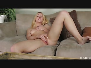 Picture Lucy Tyler Fingers Her Young Girl 18+ Pussy...