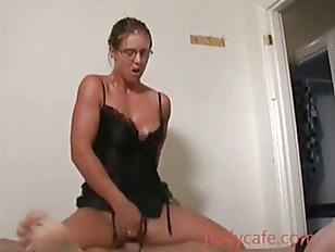 pussy_1435931