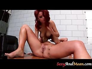 Strip Search Sluts