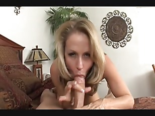 Picture Older Blonde Love Getting Fucked