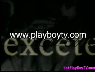 Picture Sexcetera Ep 28