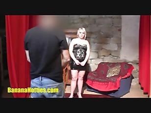 Picture Chubby Czech Young Girl 18+ Has Fun At The C...
