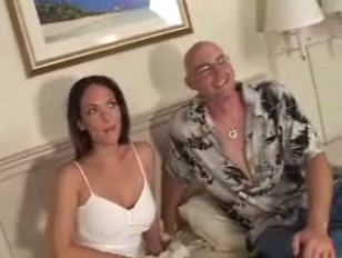 Picture Adrianna Chase Anal