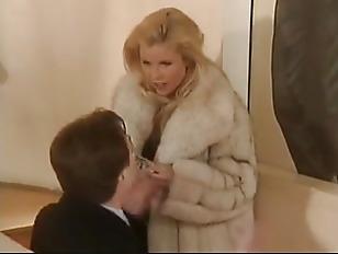 Blonde Hot Slut Porn...