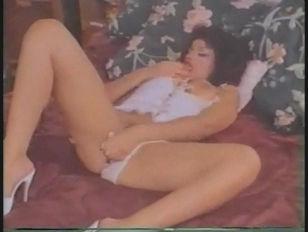 Vanessa Del Rio...