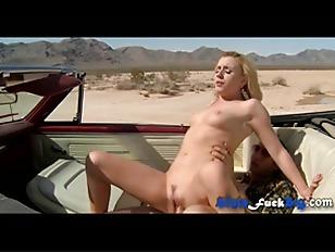Fear and lust in las vegas pornstars like it big tube