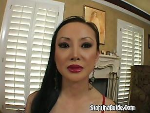 Big Tits MILF Fucked...