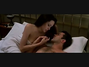 Indian hot juicy sexy pussy