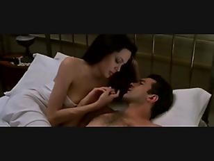 Angelina Jolie original Sin Hollywood Star