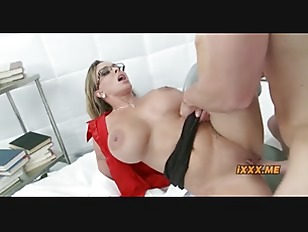 Picture Hot Seductive Girl Fucking