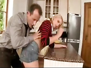Picture Horny Step Daughter Niki Sand