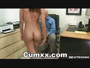 Ebony Hardcore Porn video