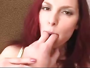 Picture Russian Young Girl 18+ Anal Pov