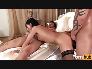 Babes Loving Dick 2...
