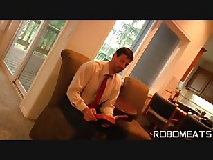 Showing porn images for japanese time stop english porn