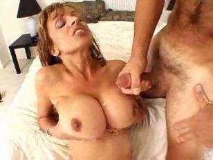 anal Women sex prefer