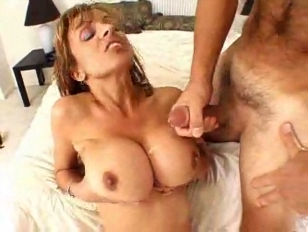 older women prefer anal sex