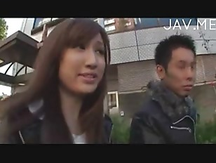 Young jap outcall girl...