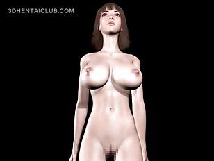 youjizz hentai sex slave hentai porn