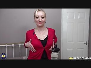 naughty mom porn tube black girls fuck big black dick