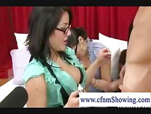 Fuckin naked korean girls
