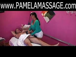 Picture RELAXING Daily Life MASSAGE PARLOR