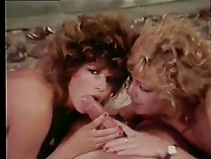 Apologise, but, summers vintage anal karen congratulate, what words