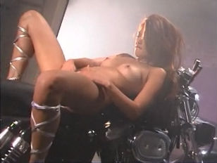 Picture Charmane Star