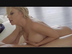 Katie Morgan The Milf...