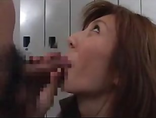 Picture Slender Japanese Girl Fucked And Facialized