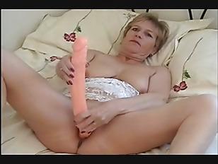 Christine britains filthiest granny