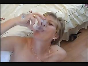 Christine britains filthiest granny amp friends 2