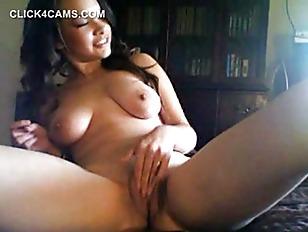 Picture Ex Girlfriend Masturbating On Cam