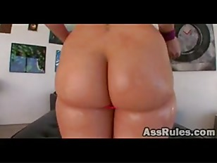 Picture Huge Ass On Brunette