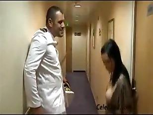моему Жесткое порно втроем смотреть бесплатно администратор! можете написать информацию
