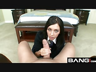 Picture BANGcom School Girls Get Fucked By A Huge Co...