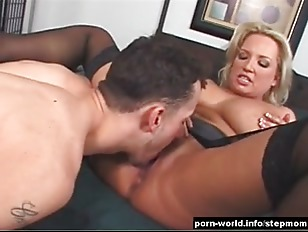 Austin backpage body rubs