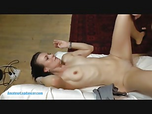 Picture Wild Fuck With Gorgeous Czech Brunette