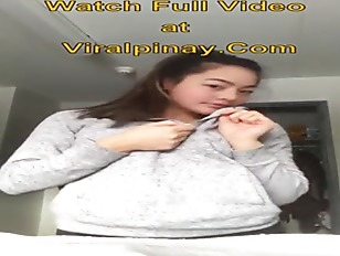 Honey Lou teen filipina part 2