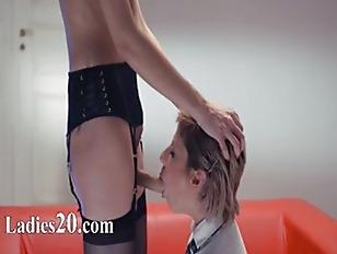 pussy_1523687