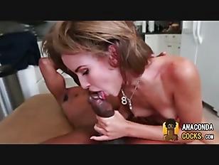 Picture Foot-Long Big-Cock Hammers MudShark Slut