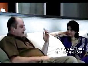 Sex in public vidios