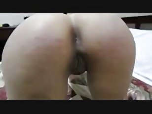 Korean chick loves to suck dick
