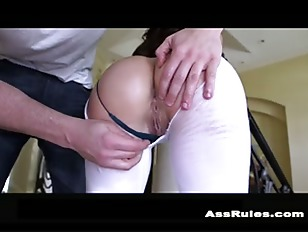Picture Julianna Vega Fucked Around The House P1